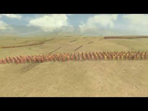 Манипулярная тактика Римской Республики