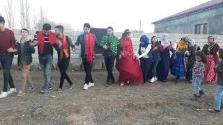 şah müzik Yukarı  toprakli köyü  zekeriya padir in düğünü 2018