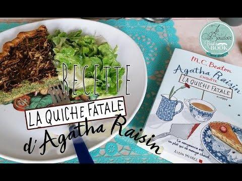 la-quiche-fatale-d'agtha-raisin---gourmandises-littéraires-|-policiers-&-thrillers-[priscila]