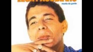 Zeca Pagodinho - Lente de Contato thumbnail