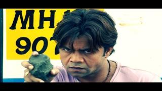 dhol movie comedy