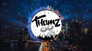 Download DJ Pergi hilang dan lupakan 2020