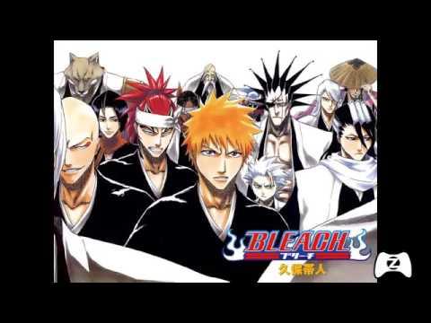 (zangado)Saga Naruto Storm  Vale ou não a pena jogar