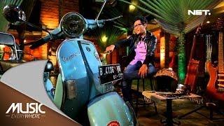 Sandy Canester ft Lala Karmela - I Won't Give Up (Jason Mraz Cover) - Music Everywhere