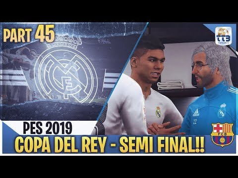 Pes 2019 Classic Teams Option File Ps4