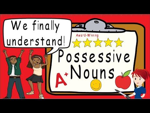 possessive-nouns-|-award-winning-possessive-noun-teaching-video-|-what-are-possessive-nouns