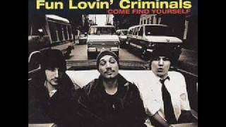fun lovin criminals - crime and punishment