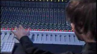 aws 900 from solid state logic mixing 2