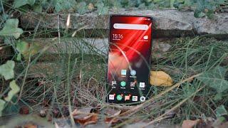 TEST du XIAOMI MI 9T, le smartphone qui a tout d'un grand, sauf le prix