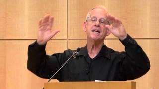 Dr. Stephen Krashen Plenary KOTESOL International Conference 2011