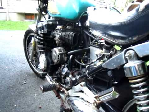 hqdefault under the hood 1983 honda cb550 nighthawk youtube 1983 honda nighthawk 550 fuse box at n-0.co