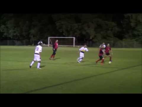 2017-05-02 Lidcombe CSC vs St Matthews (Black) - Raahauge Cup