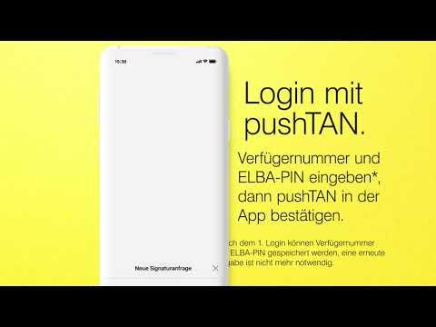 mein-elba-app---push-tan