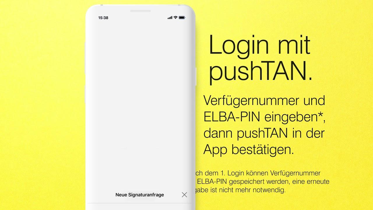 App Auf Handy Installieren