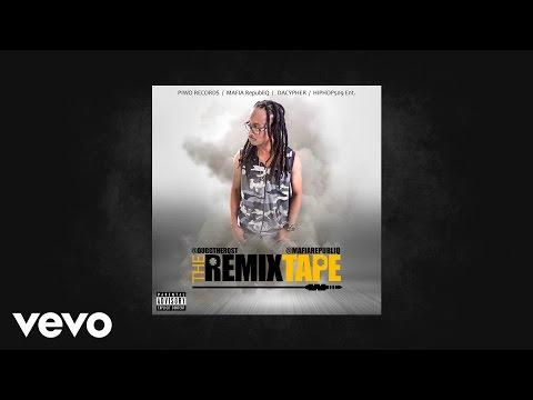 Dug.G - Bwas (Remix) (AUDIO) ft. Blay'Z & H Taliban