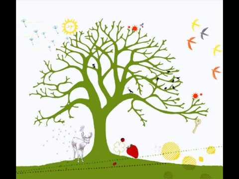 Piosenki Dla Dzieci Wkrótce Wiosna