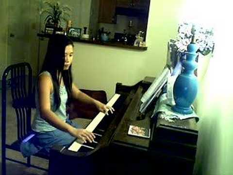 Jardin secret richard clayderman version piano youtube for Jardin secret piano