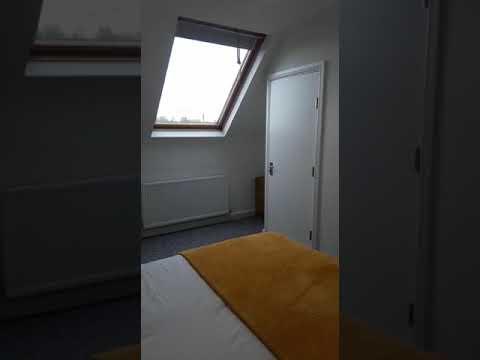 Brand New Luxury Double En Suite Rooms To Rent Main Photo