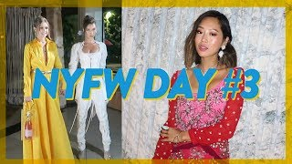 nyfw-day-3-missing-shows-biggest-trends-bof-500-amp-tibi-vlog-63-aimee-song