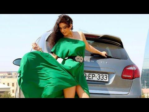 En Yeni Mahnilar 2021 Azeri Bass Music Turkish Remix Xarici Mahni Youtube