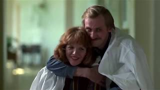 Экипаж -1979 г- Любовь и ревность. Crew. -1979- Love and jealousy.