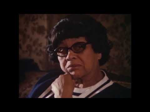 Trouble Behind - The Corbin, Kentucky Documentary (1991)