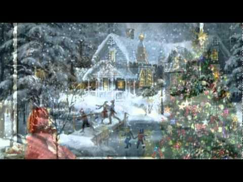 Hát boldog Karácsonyt....