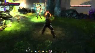 Amalur DLC: Teeth of Naros Review