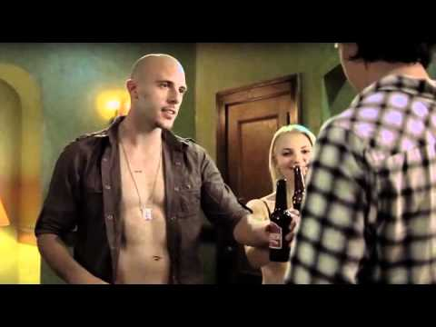 Hostel movie sex scene