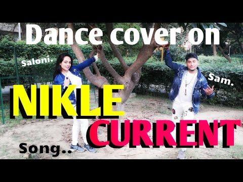 nikle-currant-|-jassi-gill-|-neha-kakkar-|nikle-current-dance-|sam-dance-crew-|