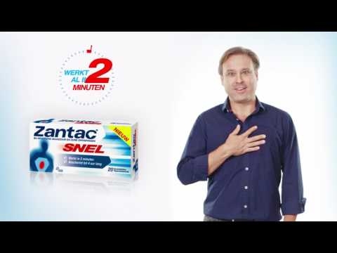 How do you take Zantac 150 from YouTube · Duration:  2 minutes