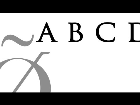 historia-del-alfabeto-español