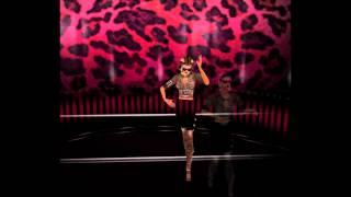 Keyshia Cole Ft. Lil Wayne - Enough Of No Love -iMVU-