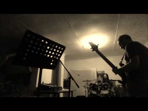 [Jam Room Sessions] Haunting The Graves Of The Unhallowed + The De Zalze Horror