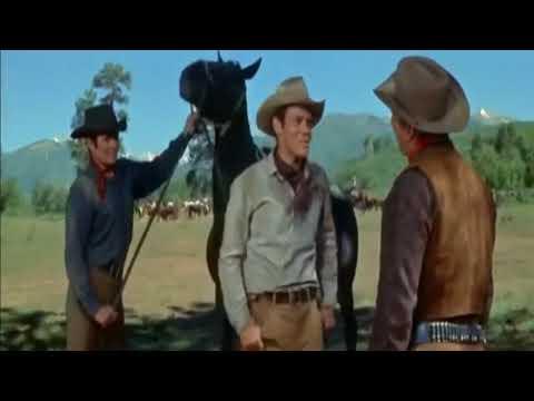 meilleurs-films-western-de-tous-les-temps-film-western-complet-en-français