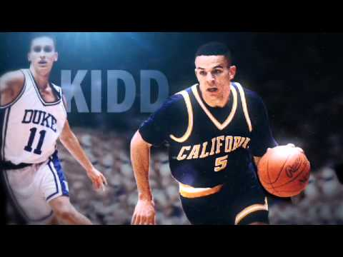 2010-11 Pac-10 Basketball Trailer