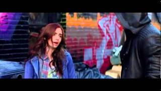 The Mortal Instruments: City of Bones - Trailer