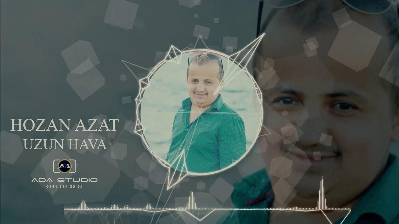 Hozan Azad [ Befır Bari ] 2020 Mükemmel Uzun Hava