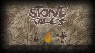 Stone Tales Gameplay PC HD 1080p