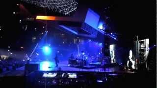 Eros Ramazzotti - Ancora Vita + Sotto Lo Stesso Cielo