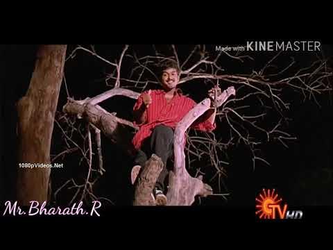 Sariya thappa seirathu || vijai sad song 3  || whatsapp status in tamil