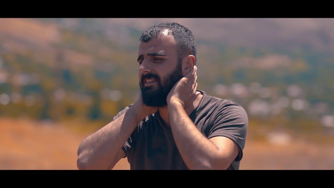Hüseyin Alan - Babam (Official Video)