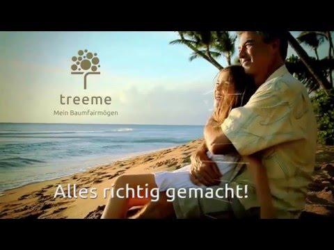 N-Finanz Treeme Sachwert Edelholz Deutsche Plantagen
