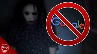 10 Dinge, die du AUF KEINEN FALL Googeln solltest!