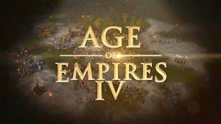 스타2 이후 대작 RTS 신작 게임 에이지 오브 엠파이…