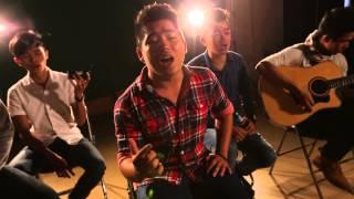 Linh hồn và thể xác (Acoustic version) - Illusion band
