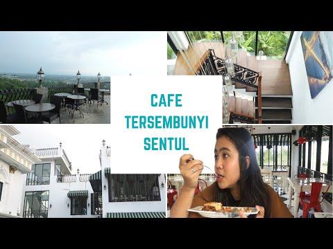 cafe-keren-terselubung-di-sentul!---hd-|-wiskul-bareng-fira-ep.-06