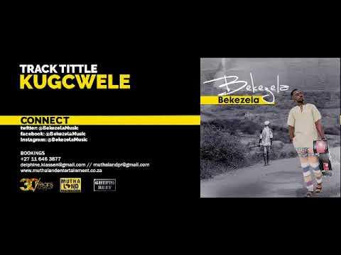 Bekezela - Kugcwele (Audio)