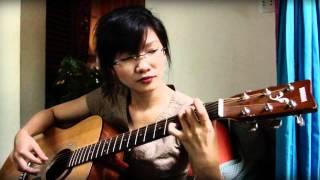 NGƯỜI TÌNH TRĂM NĂM - Khim Xinh