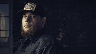 Luke Combs-Houston, We Got a Problem-Lyrics